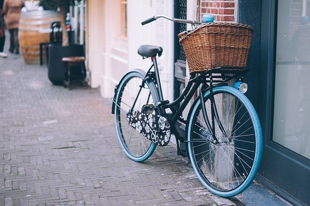 【プロに聞く】子どもの自転車デビューは何歳がいい?