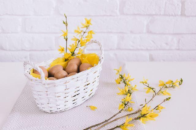 ゆで卵ダイエット効果