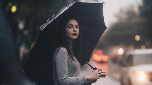 <> alt:梅雨失敗しない金運アップ術対策ビニール傘