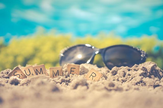 夏の出費を抑えるコツ