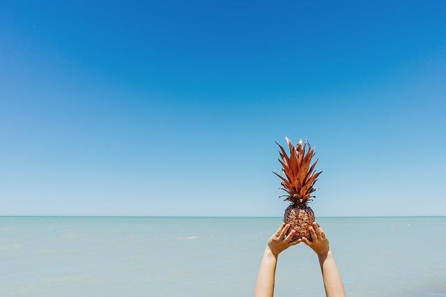 まだ間に合う!夏の沖縄に家族で安く行くコツとは