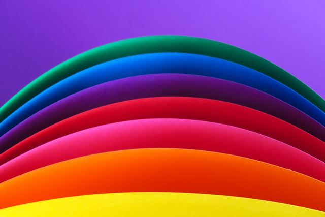 風水カラー色の重要性