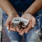 お金の心配ゼロ節約術財テク方法