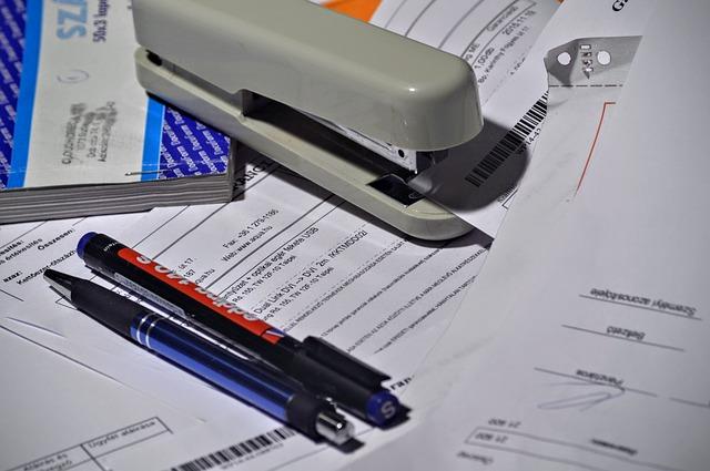 消費増税前駆け込み需要非課税