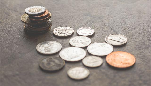 お金の心配ゼロ節約術財テク方法貯金こだわらない