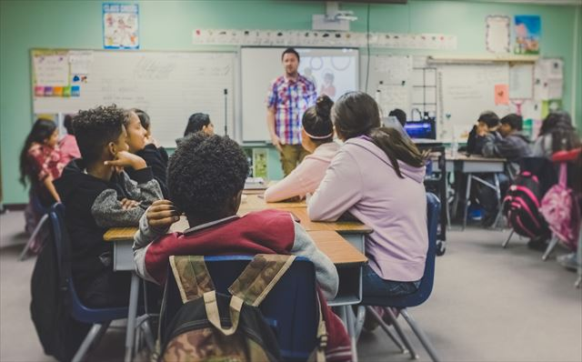 消費増税前駆け込み需要社会人向けスクール塾