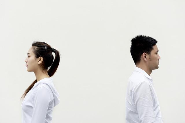 日本人は世界一夫婦仲が良い