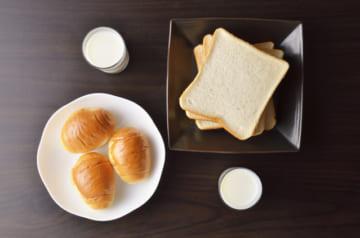 朝ごはん、ちゃんと食べている?学力低下や脳出血のリスクも