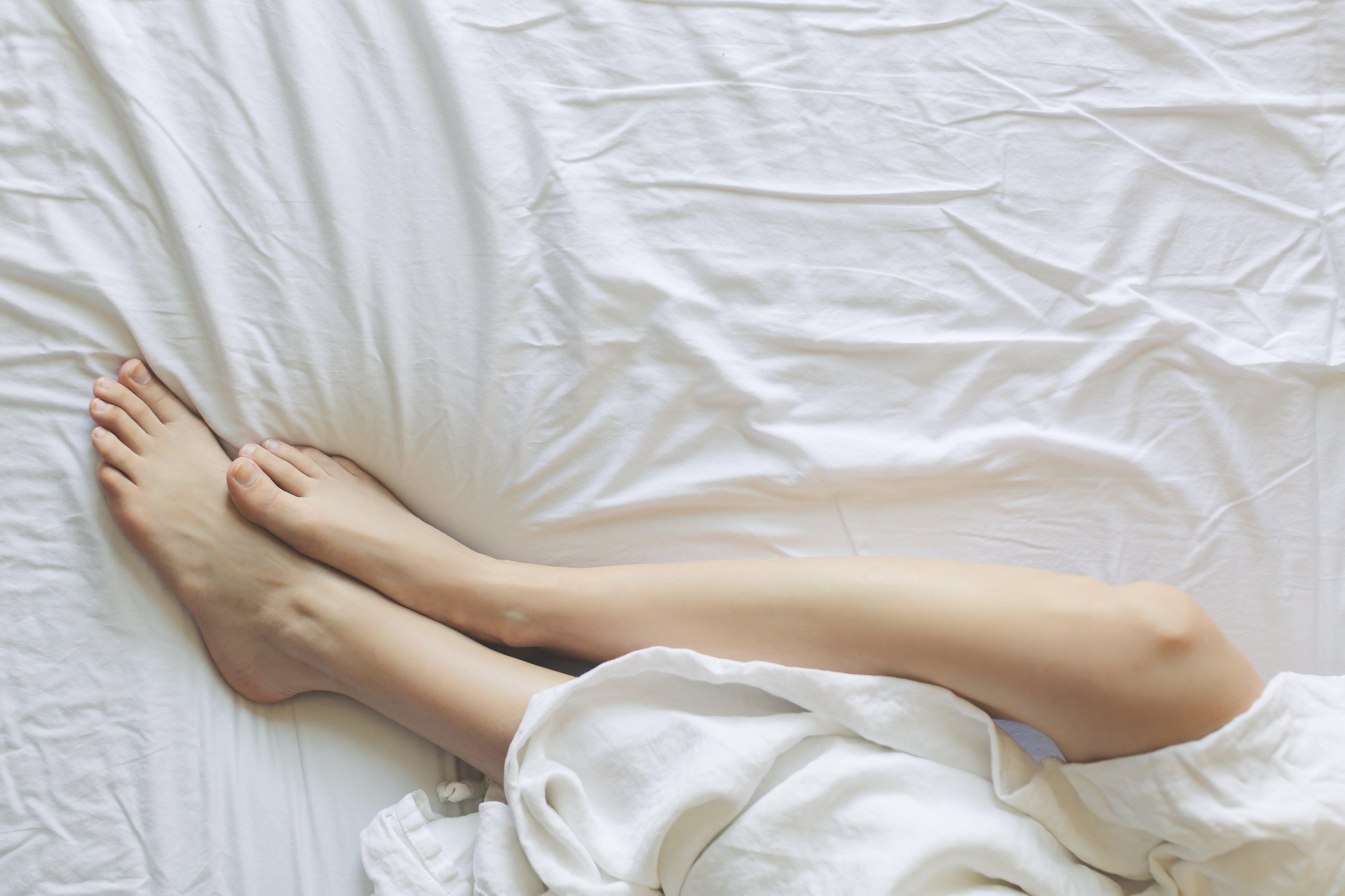 自信喪失ヤル気ゼロ改善風水寝室枕