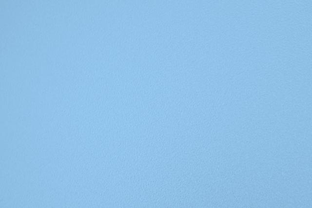 成績アップ受験合格子供部屋風水ラッキーカラー青黒色