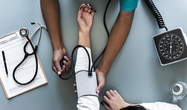 厄年にやってはいけないこと2.健康・体調管理を先延ばししてしまう
