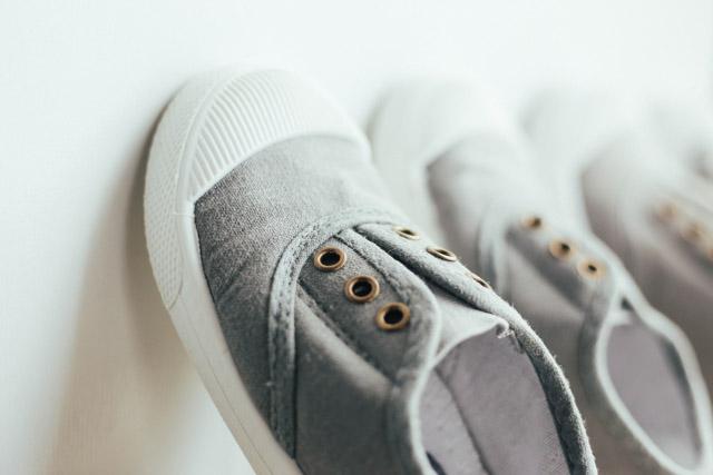 風水ハッピー幸運運気アップ靴意識する