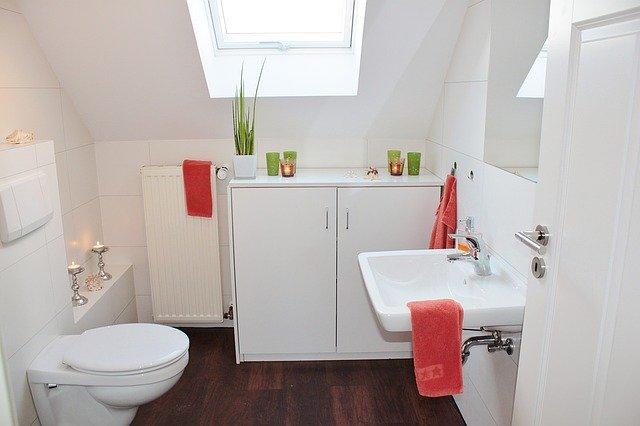 もしもの災害に備えて トイレの用意はしていますか?