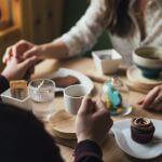 熟年離婚回避夫に長く愛される妻になる方法会話