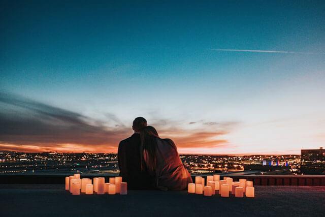 夫婦間秘密にすべきこと過去の恋愛恋人結婚相手