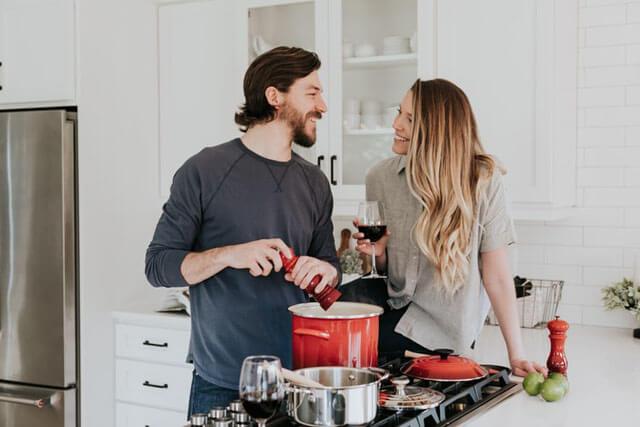 熟年離婚回避夫に長く愛される妻になる方法感謝