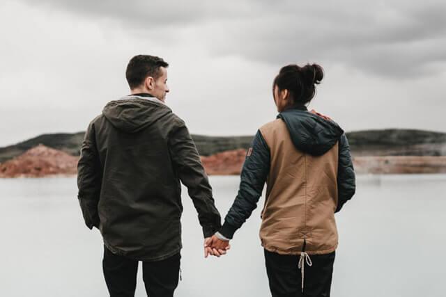 熟年離婚回避夫に長く愛される妻になる方法5つ