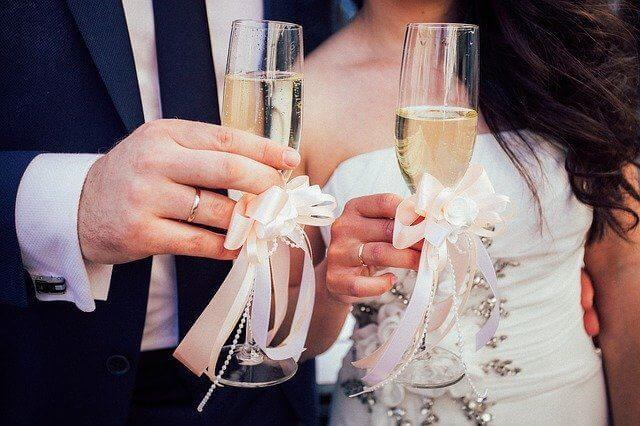 1月31日愛妻の日恋愛のドキドキは期間限定