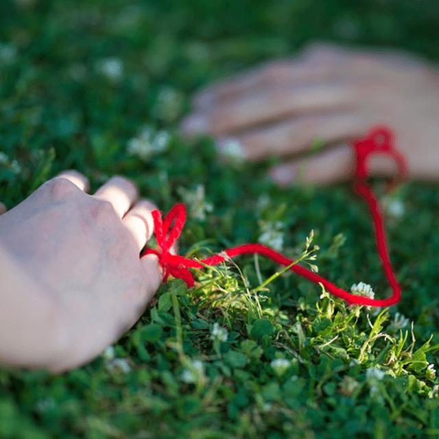 赤い糸無料占い