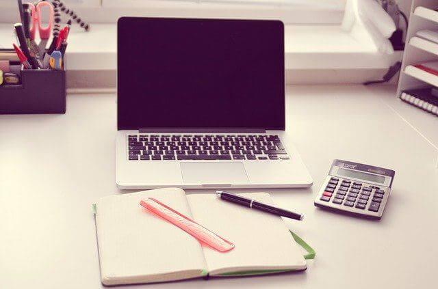 独学取得可能性あり女性おすすめ資格日商簿記3級2級勉強方法