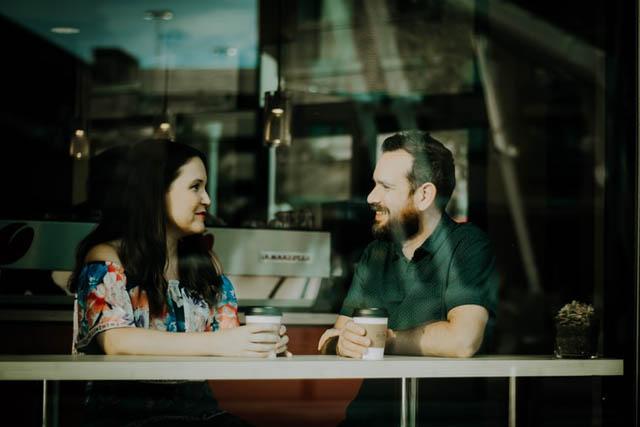 離婚カウントダウン崩壊寸前の夫婦の兆候