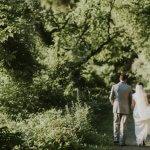 日本と比較!世界の結婚&離婚事情について