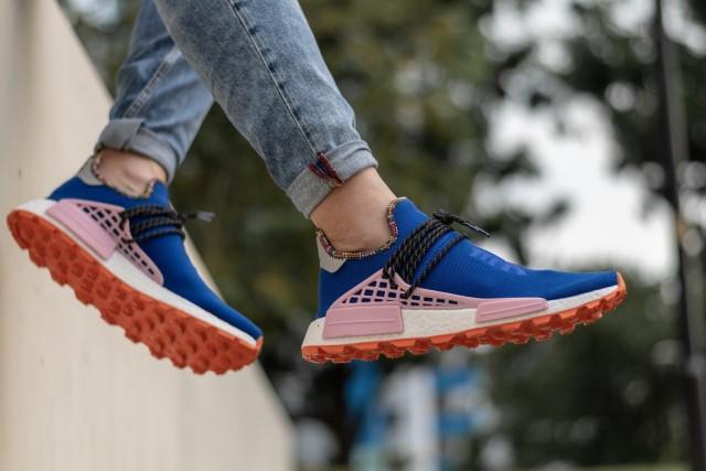 簡単風水運気アップおうち時間断捨離すべきもの靴