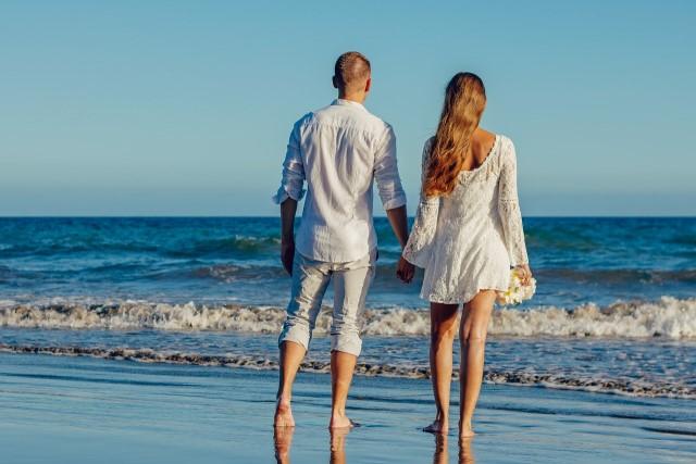 結婚生活うまくいくヒント幸せな夫婦生活
