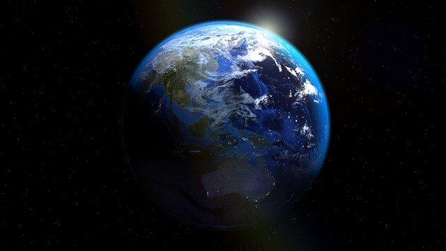 サスティナブル環境リサイクルエコ