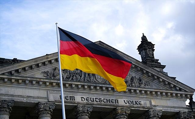 ドイツ医療ハーブティー