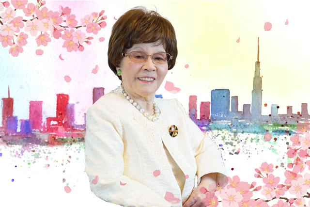 新宿の母無料占い2021年の運勢