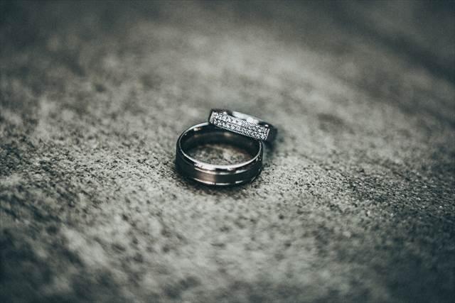 熟年離婚する夫婦特徴予備軍