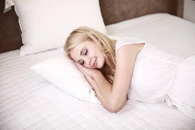 睡眠離婚メリットデメリット