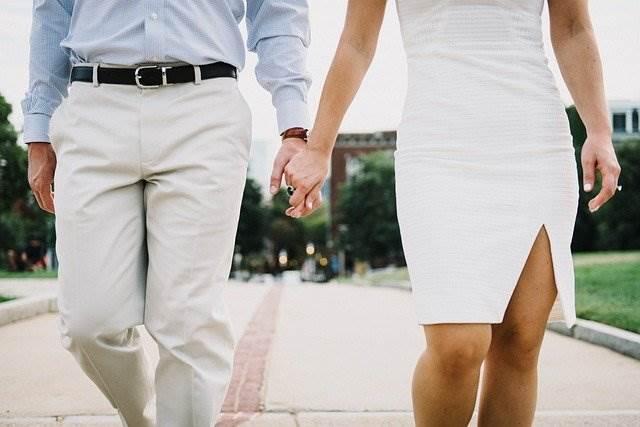 サレ夫サレ妻になりやすい人の特徴4:パートナーを家族としか見ていない人